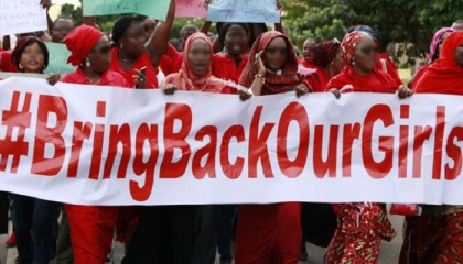 FG To BBOG: Stick To Your Advocacy Role