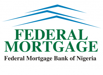 Federal-Mortgage-Bank-of-Nigeria