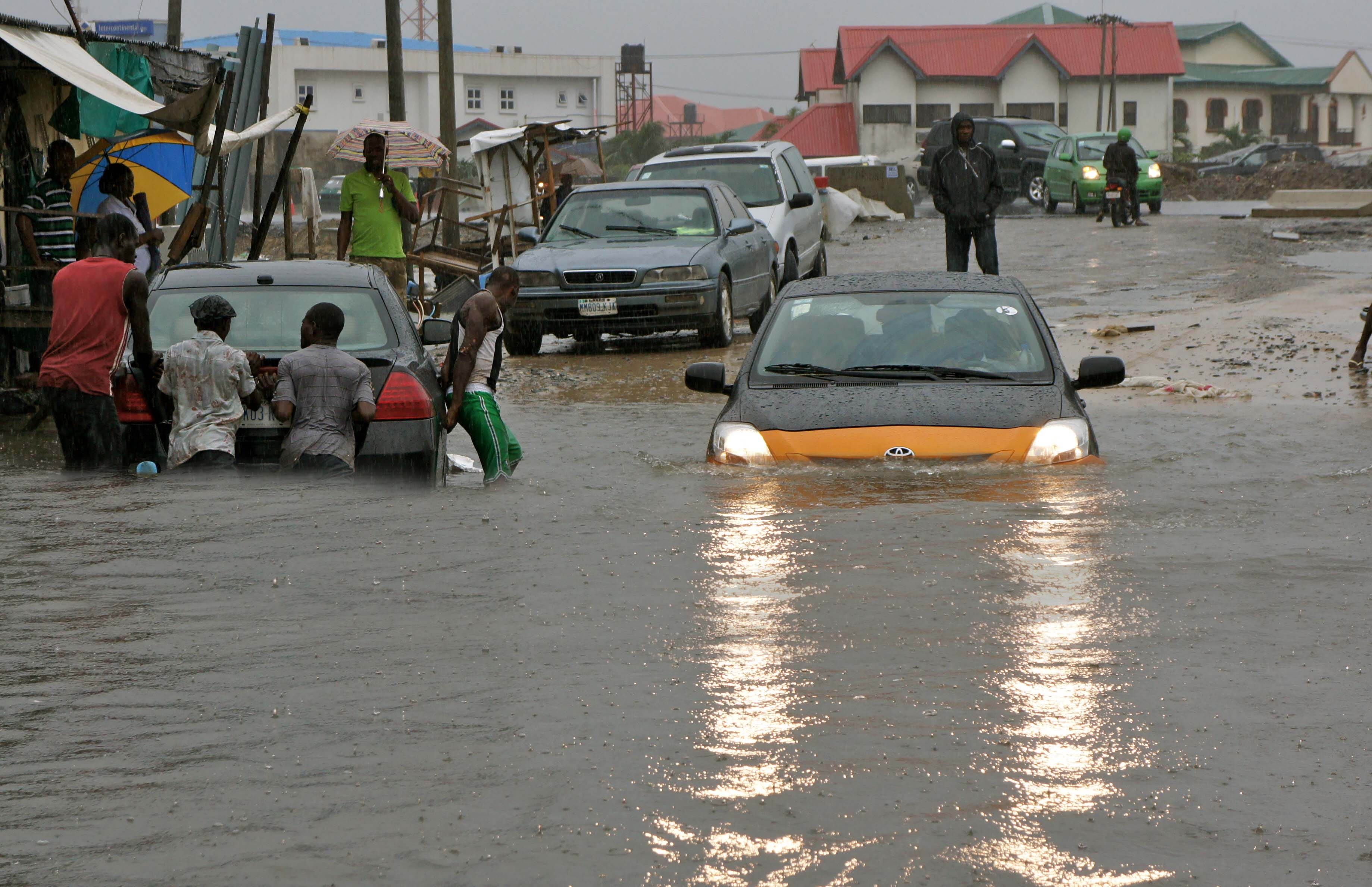 flooding-in-nigeria
