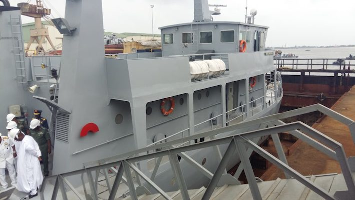Made-in-Nigeria-gunboat