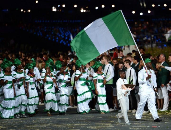 team-nigeria-london-2012