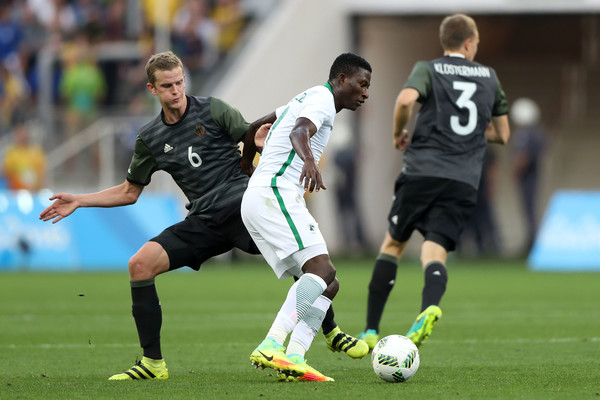 nigeria-germany-semifinal