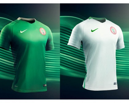 OUR-NEW-NIKE-KITS
