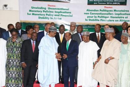 president-buhari-cbn-governors