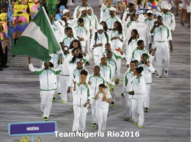 team-nigeria-olympics-rio