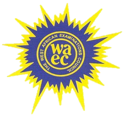 WAEC_Set_To_Announce_The_Release_Of_May-june_2015-2016_Results_On_Monday_f3380e3850715b6b38646fba74a7738eWaploaded.com_