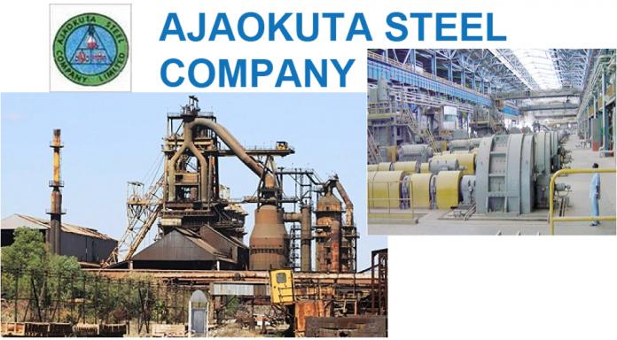 ajaokuta-steel-png-696x384