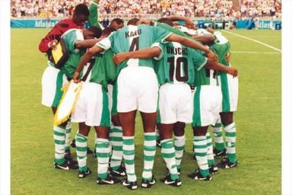 atlanta 1996-olympic gold