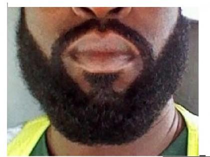 beard-black-man