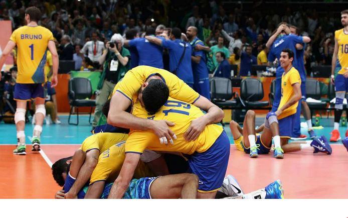 brazil-volleyball1