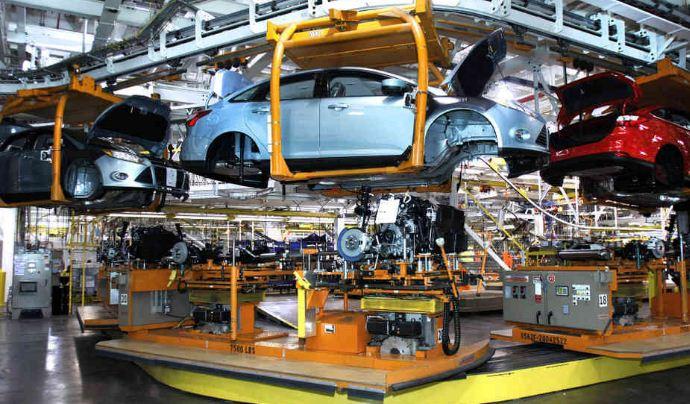 car-assembly1