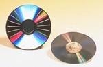 cd-Nickel