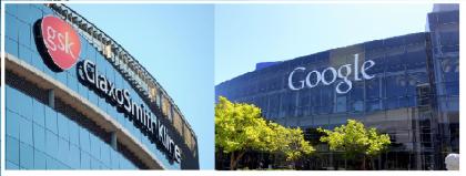 google-gsk