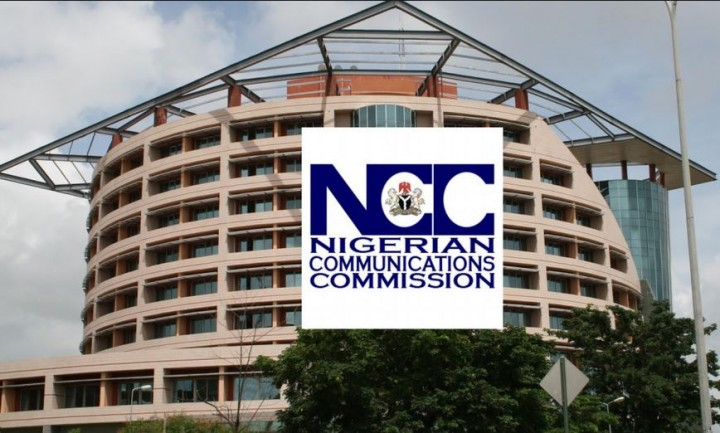 MTN, Airtel, Others May Face Sanctions Over Unsolicited Telemarketing – Says NCC