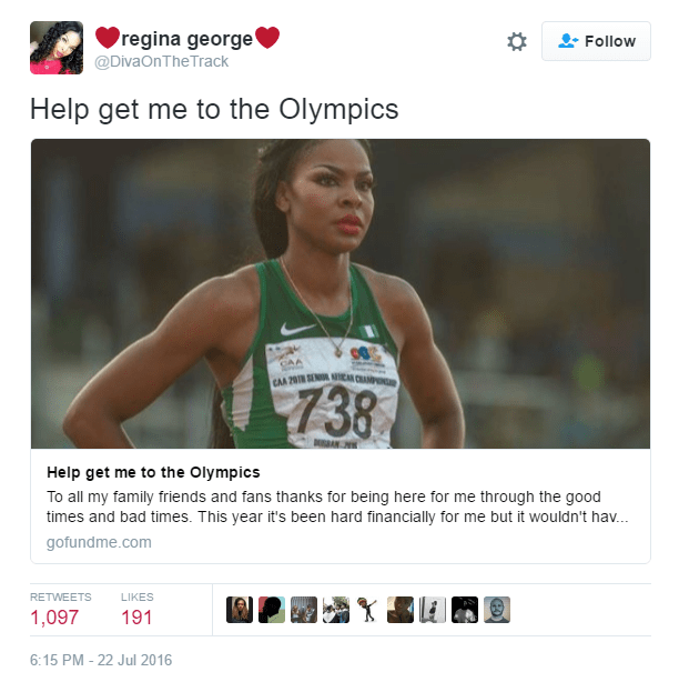 regina-george-nigeria