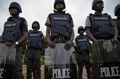 police-recruitment1