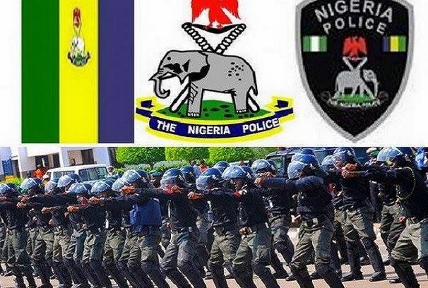 police recruitment2