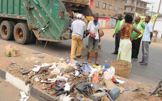 sanitation2