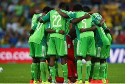 super-eagles-440x294
