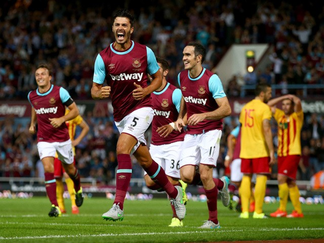 west-ham-united-james-tomkins