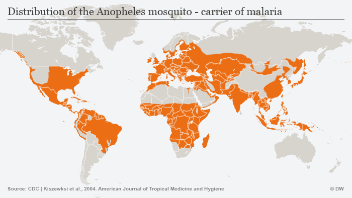 anopheles-mosquitoes-distribution
