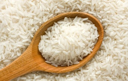 Unilorin, ABUAD Embark on Cancer Prevention Rice Project