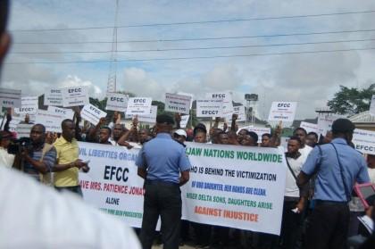 Abdul Jimoh | NTA ng - Breaking News, Nigeria, Africa, Worldwide