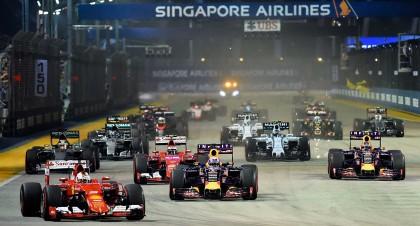 2016-singapore-grand-prix
