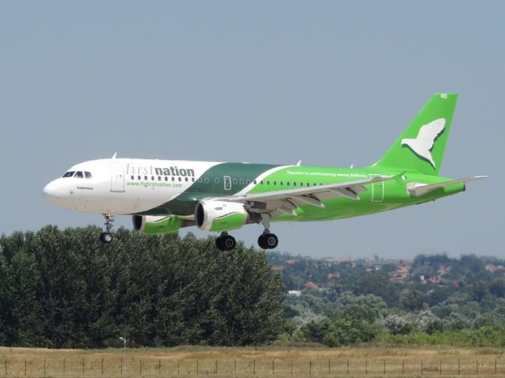 firstnation-airways-nigeria