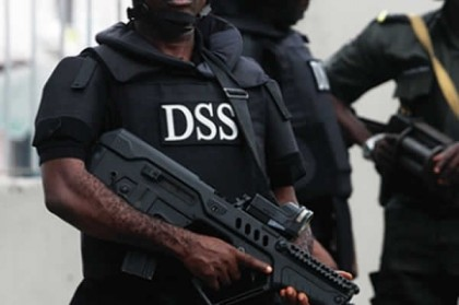 DSS Accuses Gov. Wike of plotting to disrupt machinery of governance
