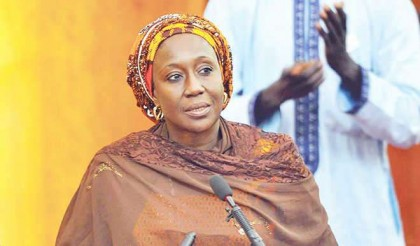 Why Nigeria Products are Shunned Globally, Says Trade Minister