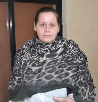 dora-gilmaska-polish-woman-convicted