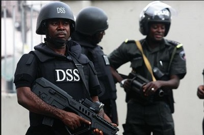 DSS Warns Ethnic Groups Against Hate Speeches, Misinformation