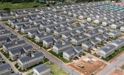 Housing-Deficit