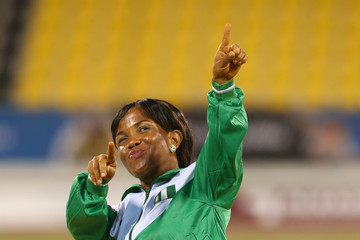 lauritta-onye-team-nigeria