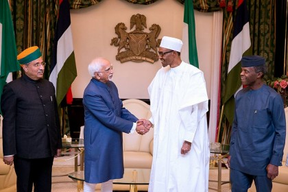 pmb-vp-india-nigeria