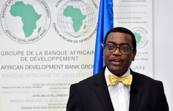 AfDB Board approved a financing package comprising $150m ADB Loan, $100m ADF Loan & €5m RWSSI Grant Facility in support of North East states in Nigeria.