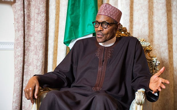 buhari-on-corruption1