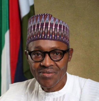 Boko Haram: We're Making Progress In De-Radicalization Process, Says Pres. Buhari
