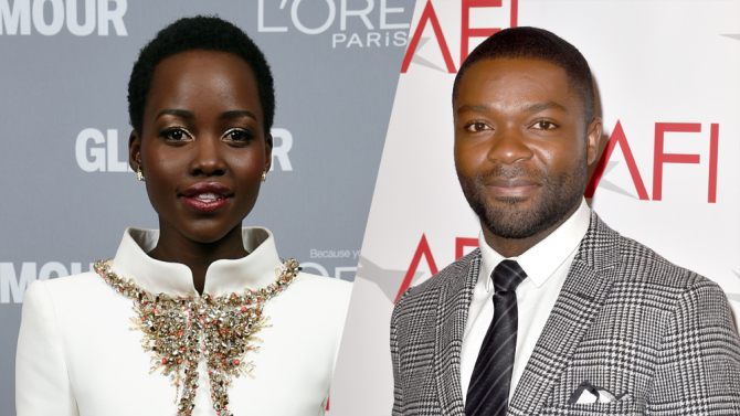 david-oyelowo-lupita-nyongo-queen-of-katwe