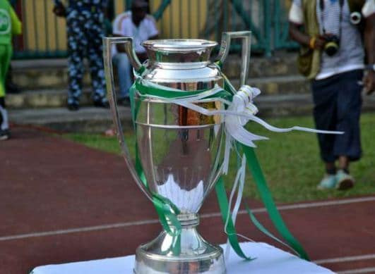 federation-cup