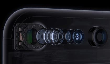 iphone-7cam