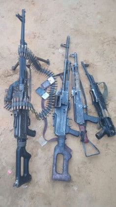 Boko-Haram-Arms-Weapons-