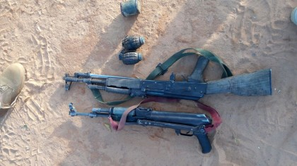 Boko-Haram-Ambush-Troops