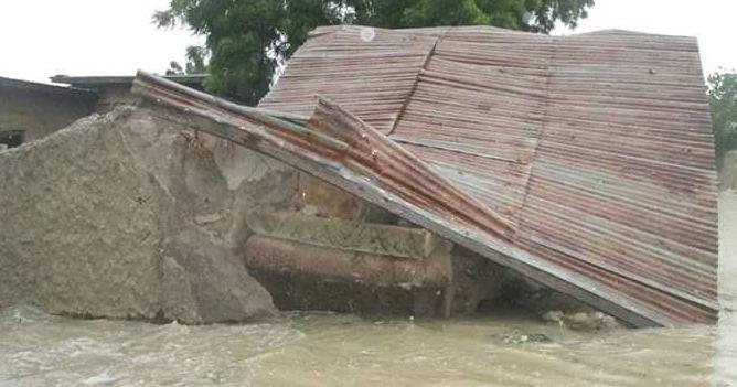 jigawa-flood1