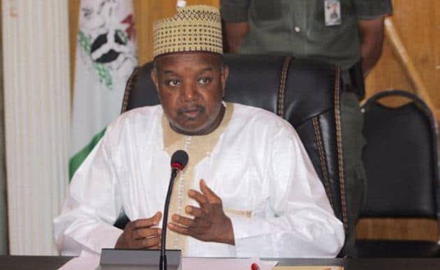 kebbi-state-govt-deal-eachers-how-laxity