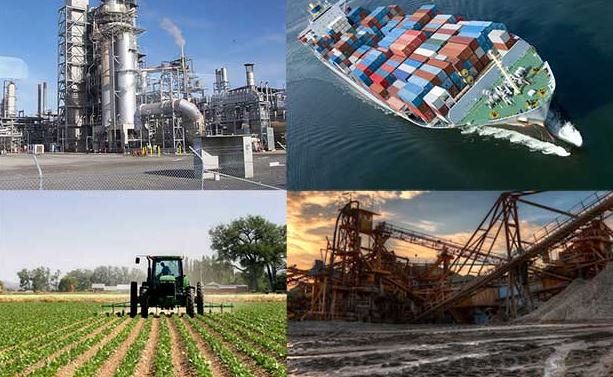nigeria-economy1