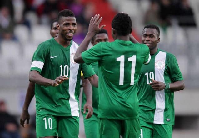 super-eagles1