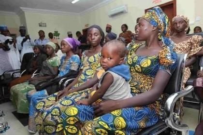 Q&A-Chibokgirls-Chibok