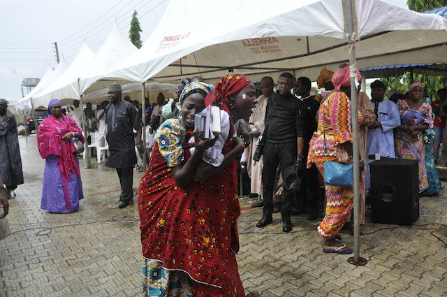 chibok-girls-parent-reunite